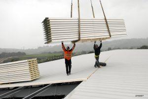 Macmillan construction phil holden