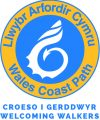 wales-coast-path-sticker-100mm-2019-jpeg